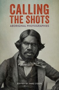 Aboriginal Studies Press, 2014