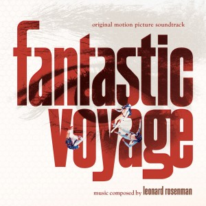 Fantastic Voyage with King Kong & Queen : new listening in Arts.