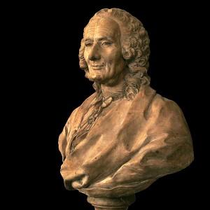 Rameau by J.J.Caffieri, 1790