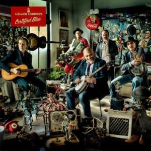 Victoria Head Records, 2014