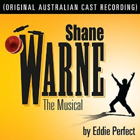 New Listening: Sunday Classics, Soundtracks, Black Sorrows & Warnie.
