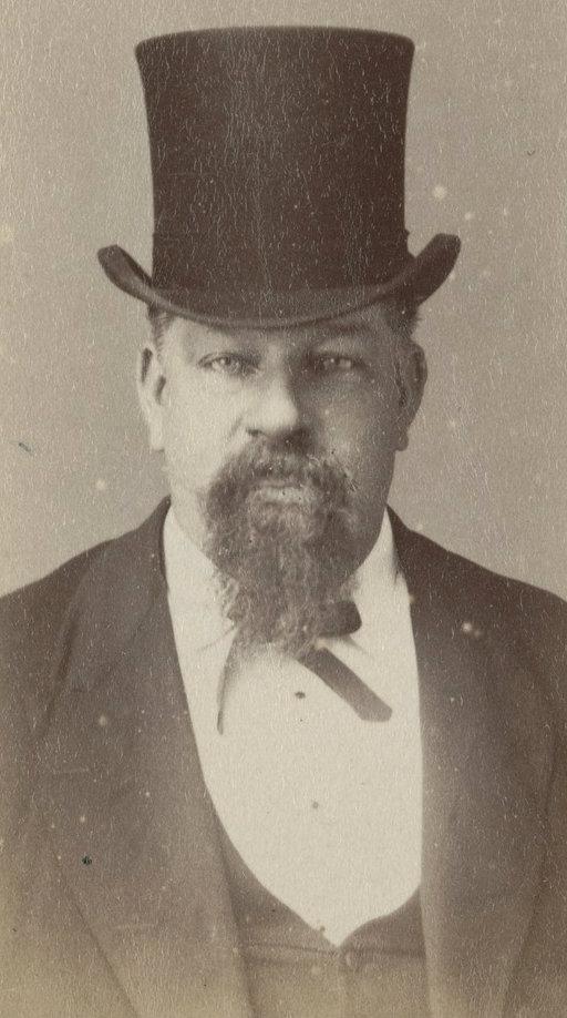 A.A.E. Sleight