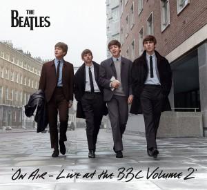 Universal Music/EMI, 2013