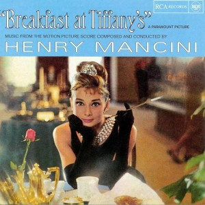 Sony BMG, 2008, 1962