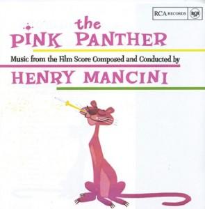 Sony BMG, 2008, 1963