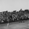 Before it was the Australian Open it was the…