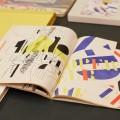 What is an artist book?