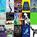 2015 Inky Awards longlist announcement