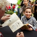 Upcoming: Children's Book Festival