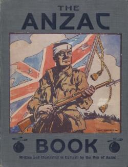 anzac book2