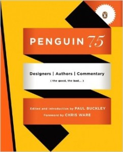 Penguin Books, 2010