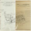 570 Ballarat mining maps go online