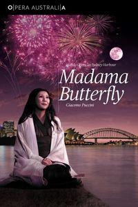 Opera Australia, 2014