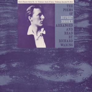 Folkways Records, 1965
