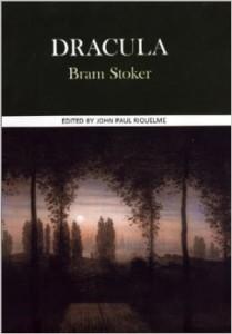 Palgrave, 2002