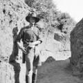Public images of World War I: myth & reality