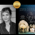 Sofie Laguna wins Miles Franklin Literary Award