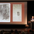 Bringing the war home: repatriation records and the family historian – Don Grant Memorial Lecture