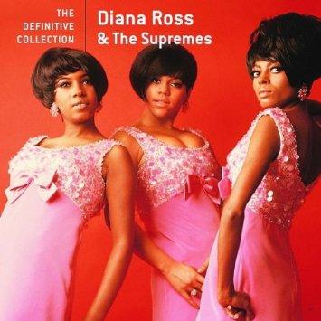 Motown, 2008