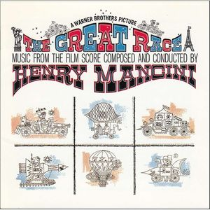 Sony Music/Legacy, 1965, 2014