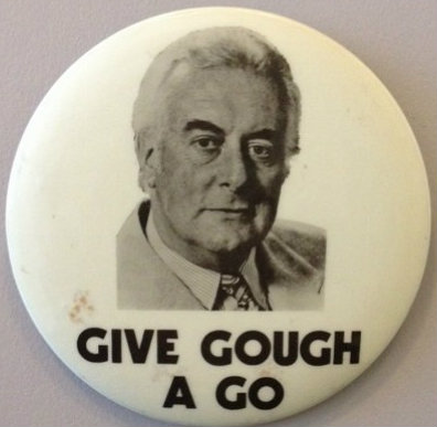 Give-Gough-a-Go-badge-e1447041688821