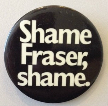 Shame-Fraser-Shame-badge-e1447041777959