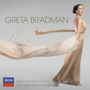Decca, 2015