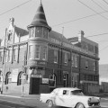 1970s photos of Fitzroy and Castlemaine now online