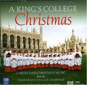 ABC Classics, 2005