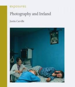 Reaktion Books, 2011
