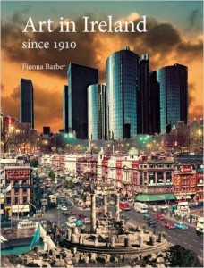Reaktion Books, 2013