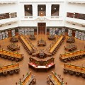 State Library Victoria welcomes significant funding announcement