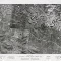 550+ aerial photographs go online