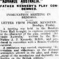 Ballarat Star, 10 July 1920