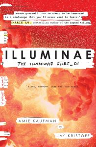 Illuminae_Kaufman&Kristoff