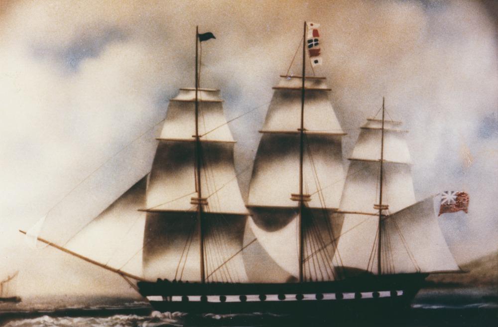 convict-ship-mangles