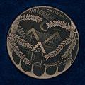 Alison Lester awarded the 2016 Dromkeen Medal