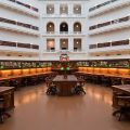 State Library Victoria calls for Fellowships for 2017