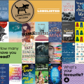 2017 Inky Award longlist announced, teens invited to apply for judging panel