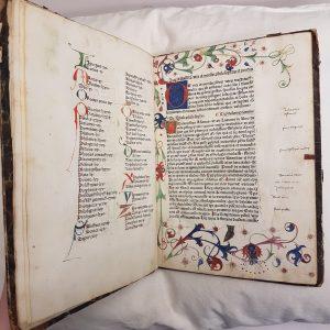 Liber de vita ac moribus philosophorum poetarum veterum