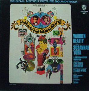 Warner Bros. Records, [1966]
