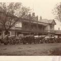 [Victoria Hotel, Colac] H96.200/1498