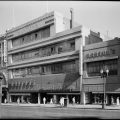 Melbourne's lost department stores