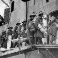 """""""Mentioned in dispatches"""":    ways to research your military ancestors"""