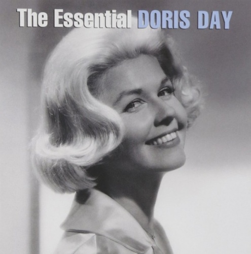 This image has an empty alt attribute; its file name is doris-day.jpg