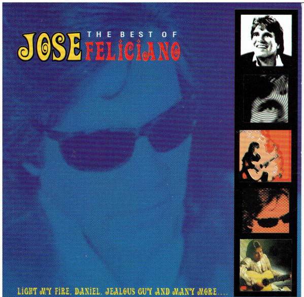 This image has an empty alt attribute; its file name is jose-feliciano.jpg