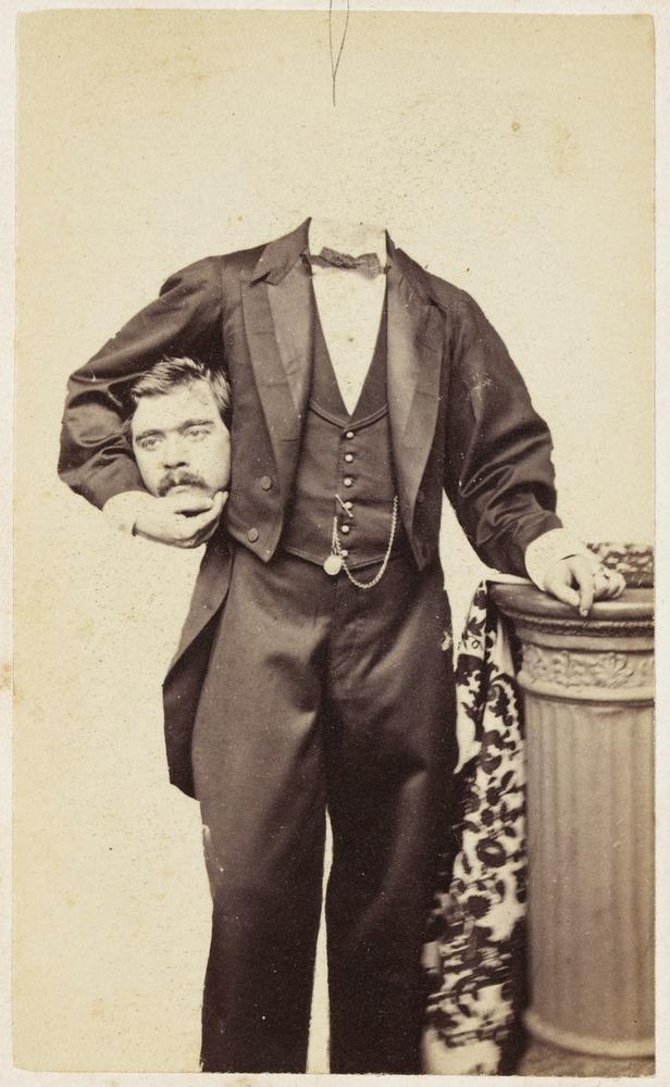 Dr. H. S. Lynn, magician H88.50/5